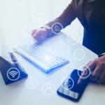 Digitally Update Your Brand