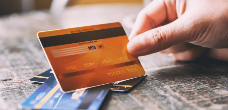 3 Tricks to Maximise Your Funds with a Credit Card