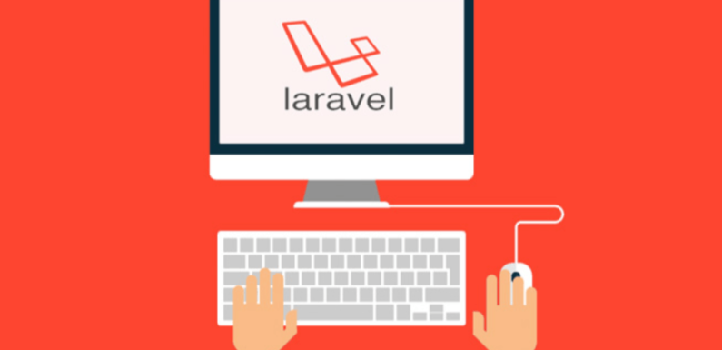 Why Consider Laravel for Enterprise Web App