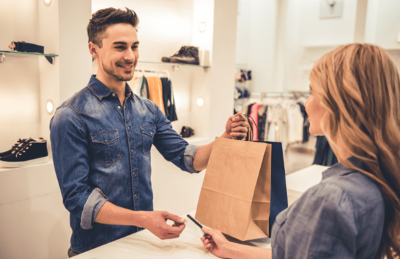 Everything You Should Know About Opening A Retail Store