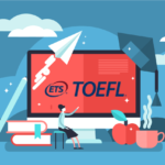 TOEFL 2021