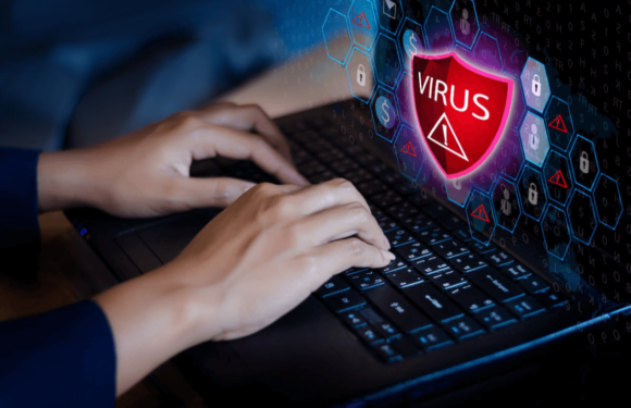 Everything You Need to Know About Computer Viruses
