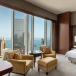 Qatar Apartments