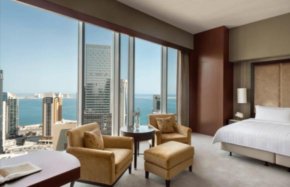7 Essential Elements For Pearl Qatar Apartments