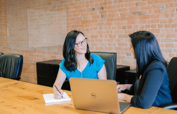 Benefits to take the Assistance of an Undergraduate admission consultant