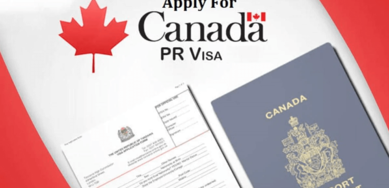 4 Crucial ways to increase your chances to get Canada PR Visa