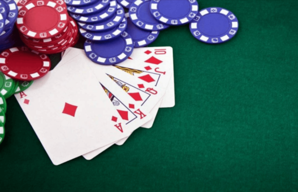 How Online Card Games Help You To Test Your Brainpower?