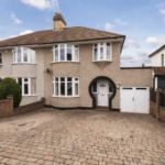 Property in Brampton