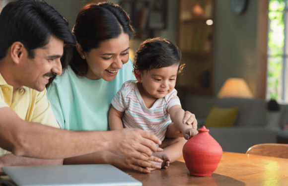 Child Life Insurance Market 2021 – How Covid-19 has Impacted Child Insurance
