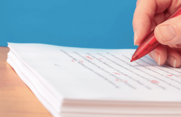 Tips and Tricks for Freelance Translators