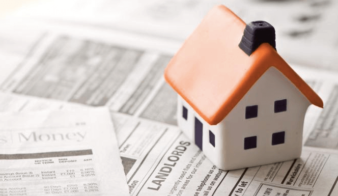 4 Factors to Keep in Mind Before Investing in Property