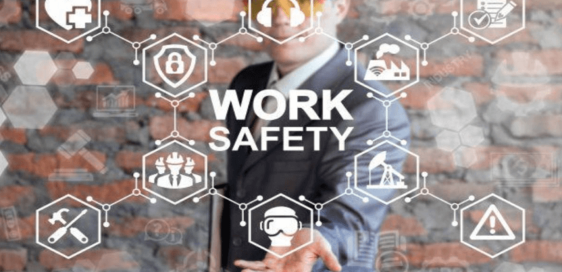 How to Maintain Safety in Your Business