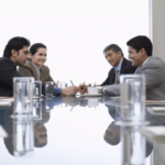 Corporate Restructuring