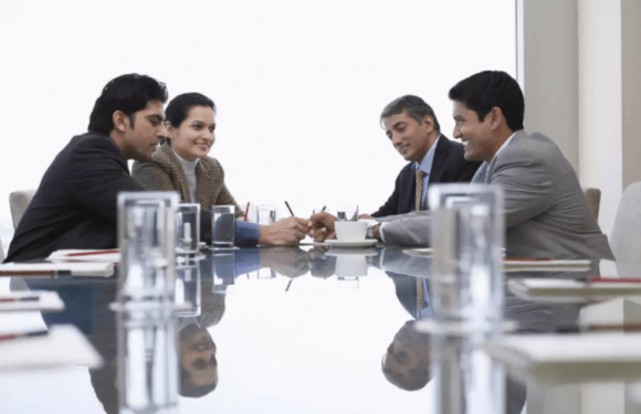 Corporate Restructuring Amid Pandemic: An Opportunity or Risk?
