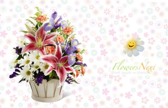 Send flowers to Oman online