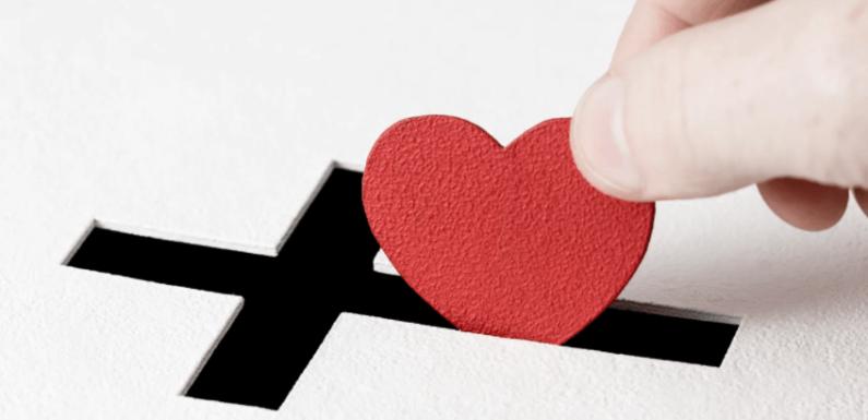 6 Characteristics of a Successful Church Fundraiser